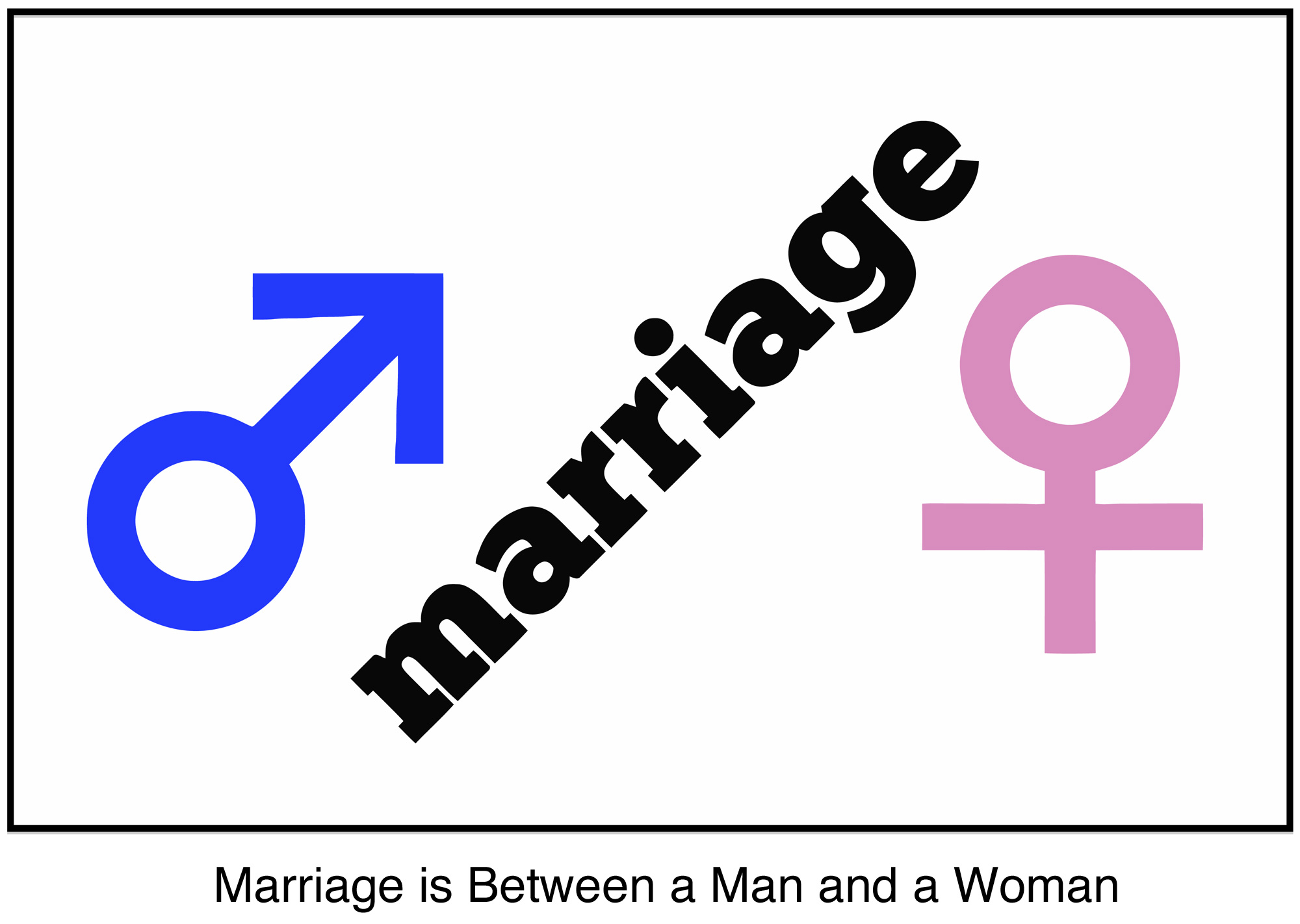 Blog 2000 pixels wide wphrase marriage equality symbol biocorpaavc Image collections