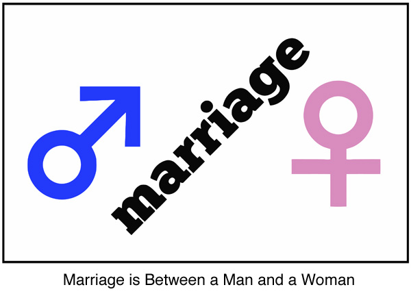 equality between man and woman essay